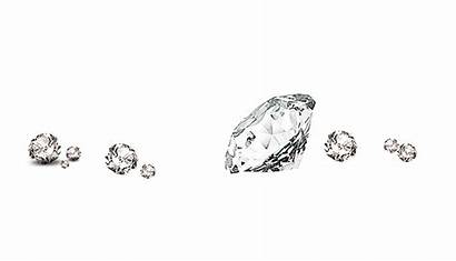 Transparent Diamonds Diamond Background Sparkling Clip Clipart