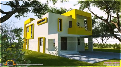 exterior house paint colors india daddygif youtube