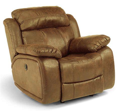 flexsteel rv recliners flexsteel latitudes como 1408 54 glider recliner dunk 3771