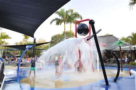 treasure island waterplay solutions corp