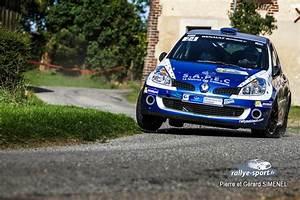 Renault La Valette Du Var : classement challenge renault sport 2014 ~ Gottalentnigeria.com Avis de Voitures
