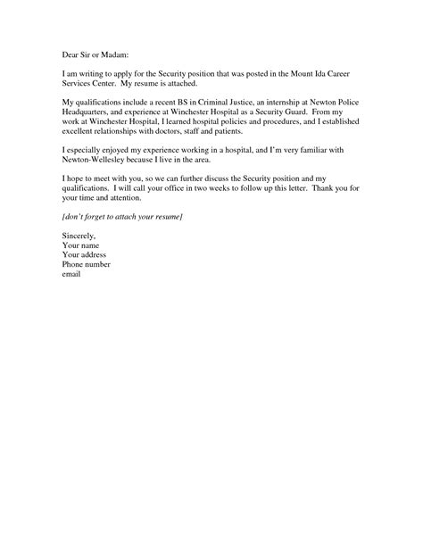 Dear Sir Or Madam Cover Letter  Crna Cover Letter. Letter Template Grade 3. Resume Cover Letter Sandwich Maker. Cover Letter Cv Work Experience. Resume Vs Cv Length. Good Resume Building Jobs. Letter Format Left Justified. Cover Letter Example Veterinary. Job Application Cover Letter Salutation