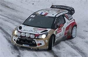 Rallye De Monte Carlo : que nous apprend ce rallye de monte carlo d bats sports ~ Medecine-chirurgie-esthetiques.com Avis de Voitures