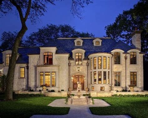 33 Different Types of Houses Around the World (WITH PICTURES)