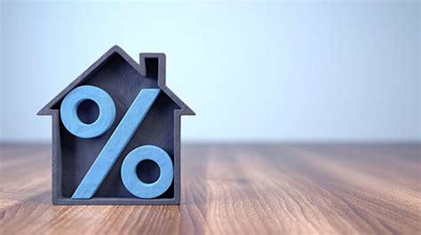 aktuelle bauzinsen tabelle baufinanzierung immobilienfinanzierung beratung baufinanz mv de