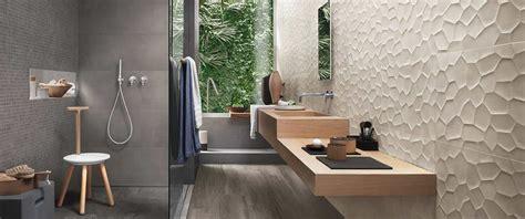 accessori per cabine doccia box cabine doccia accessori da bagno la tartaruga