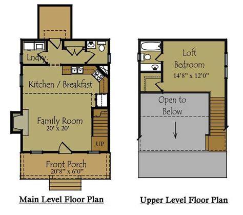 backyard guest house floor plans outdoor furniture