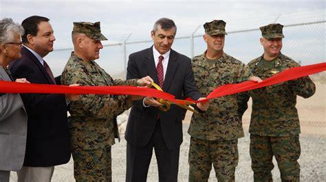 bureau marine department of the navy u s marine corps arizona