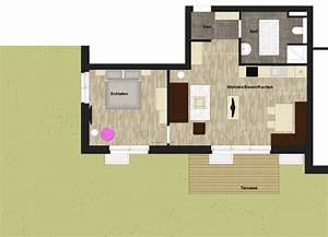 Moderne Appartements Luxus Ferienwohnungen Tirol Sterreich