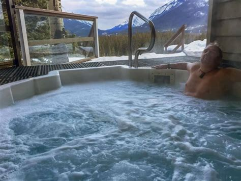hotels in banff with tub hotels in banff our top 8 picks for where to stay in the