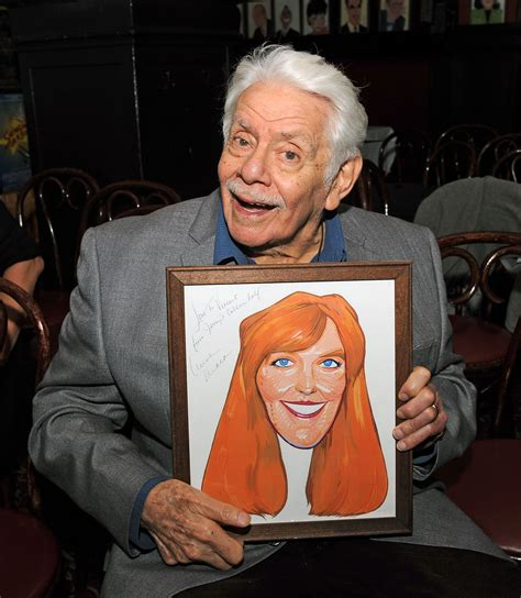 jerry stiller speaks   late wife anne meara