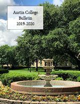 austin college sherman texas private liberal arts college