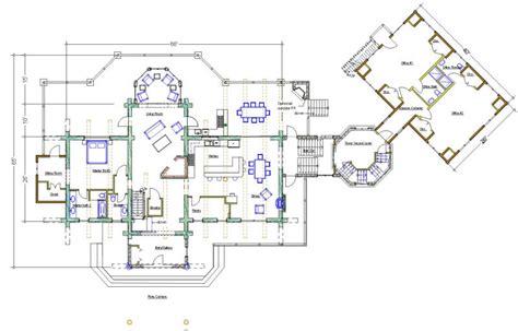 smart placement  sq ft house plans ideas home building plans