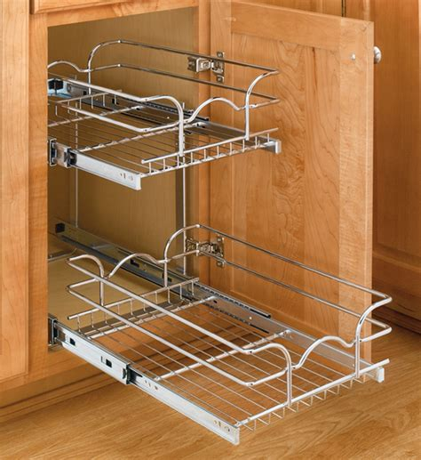 tier cabinet organizer extra small  pull  cabinet shelves