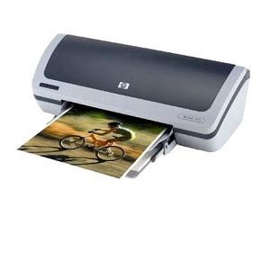 Download the latest drivers, firmware, and software for your hp deskjet 3650 color inkjet printer.this is hp's official website that will help automatically detect and download the correct drivers free of cost. Скачать HP DeskJet 3650 на компьютер Windows