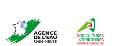 chambre d agriculture meuse natura verde meuse plateforme de compostage