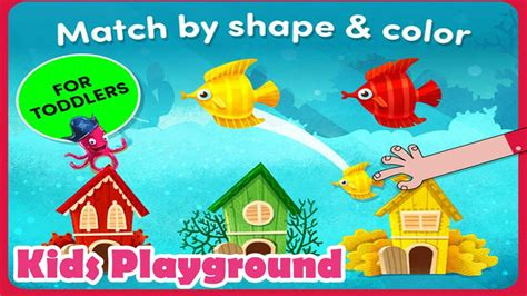 toddler games      year olds kids  apps