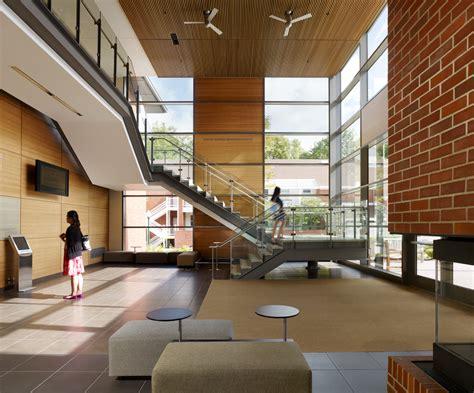 Colleges Interior Decorating Majors Decoratingspecial