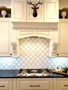 black kitchen cabinets for tile backsplash countertop tile backsplash ideas 7881