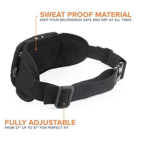 running belt for iphone 2016 new design running belt for iphone 6 6 plus and