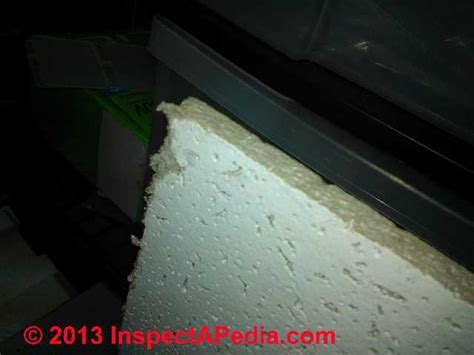 asbestos july