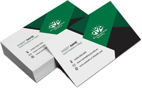 Laminated Business Card Printing Business Plan Resources Example Proposal Letter Pdf Coaching Presentation Youtube Gantt Chart Vs Report Sample Gift Shop On Paint Production