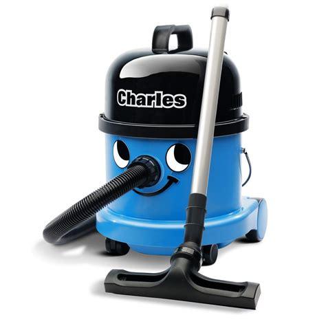vacuum numatic wet cleaner dry charles