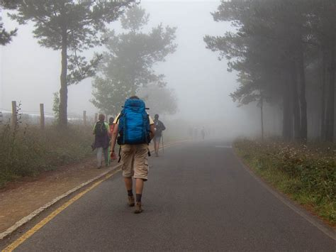 camino de santiago cost how much does the camino de santiago cost your budget
