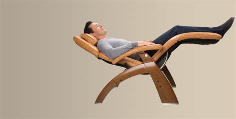 human touch chairs ijoy chair foot