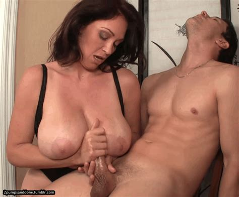 Milfs Full Collection 30 Pics Xhamster