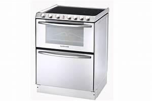 Cuisson Au Lave Vaisselle : un 3 en 1 indispensable table de cuisson four et lave vaisselle petite cuisine cherche ~ Nature-et-papiers.com Idées de Décoration