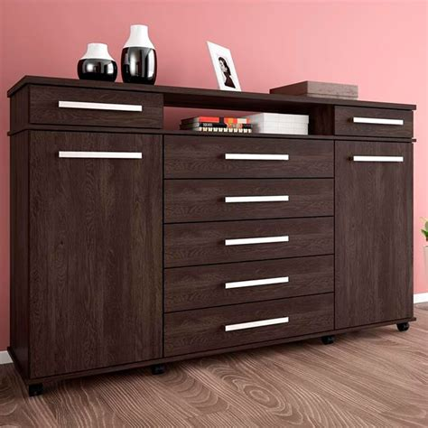 london chest  drawer chest  drawers cheap chest