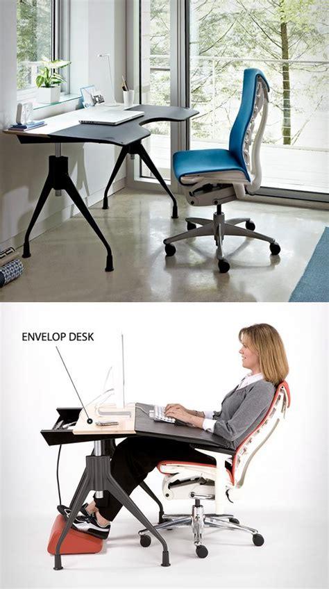 mobilier de bureau ergonomique mobilier bureau ergonomique ziloo fr