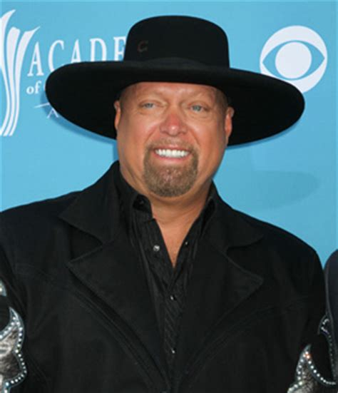 montgomery gentry sexy country star eddie montgomery diagnosed with prostate