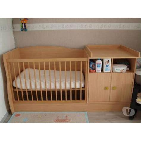 chambre bébé evolutif lit évolutif bébé chambre enfant pas cher priceminister