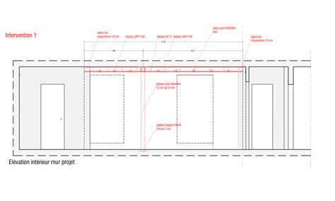 bureau d etudes structure bureau d 233 tudes structure lba architecture et ing 233 nierie