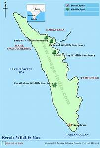 Pin Karnataka District Mapgif on Pinterest