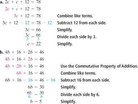 Multi Step Equations Worksheet Algebra 1  Algebra 1 Worksheets Inequalities Worksheetsws Two