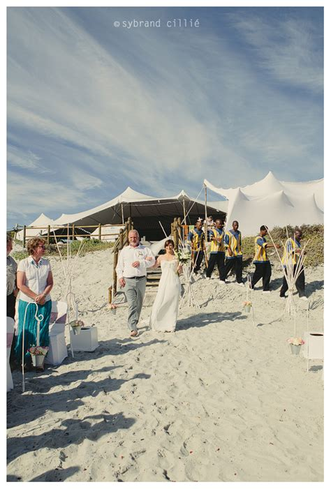rhiannon steve strandkombuis photographer sybrand