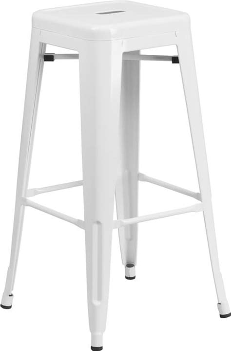 Tonic Barstool   Brickell Collection • Modern Furniture Store