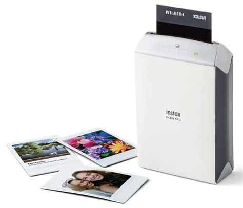 iphone printers iphone photo printer comparison the best printer for you