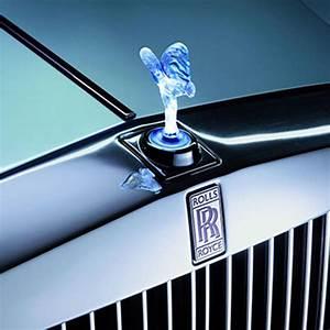 Rolls Royce  U0026 Bentley Electrical Repair Workshop Service