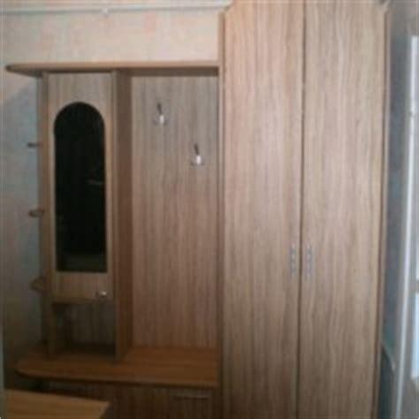 Prieškambario baldai Šiauliuose | www.baldenis.lt