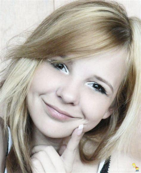 Katerina Kozlova Monroe