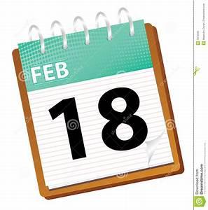 Schaltjahr Berechnen : kalender februar lizenzfreies stockfoto bild 7972045 ~ Themetempest.com Abrechnung