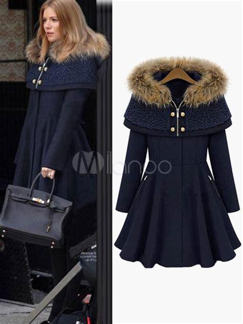robe de chambre femme ete vestes et manteaux pas cher wholesales grossiste vestes et