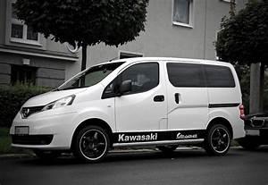 Nissan Nv200 Evalia : nissan nv200 evalia reviews prices ratings with ~ Mglfilm.com Idées de Décoration