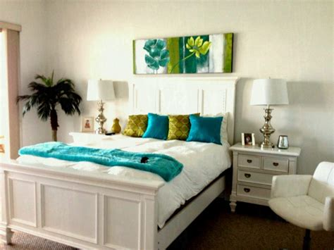 Bedroom Small Decorating Ideas On A Budget Luxury