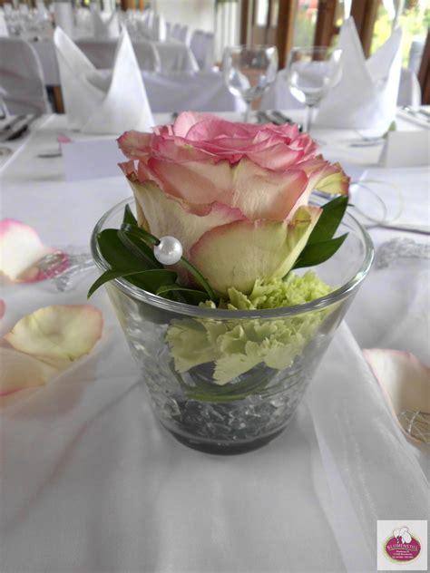 Tischdeko Blumen Geburtstag by Perfekt Blumen F 252 R Tischdeko Geburtstag Machen Sie Ihre