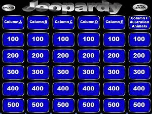 powerpoint jeopardy template 2010 roncadeinfo With jeopardy powerpoint 2010 template